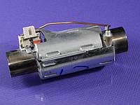 Тэн для посудомоечной машины Zanussi/Electrolux/AEG (50297618006)