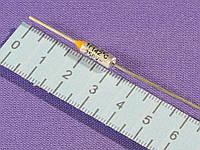 Термопредохранитель (универсальный) для овощесушилки TF142°C 15A