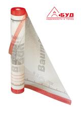 Baumit StarTex Фасадная сетка, стеклосетка R 116
