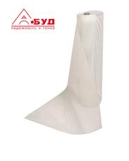Baumit StrongTex  R340 Плетенная панцирная стеклосетка