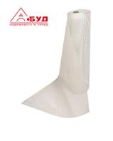 Baumit StrongTex Плетенная панцирная стеклосетка