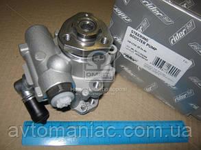 Насос гидроусилителя VW LT28-35 96-06 (ГАРАНТИЯ!)
