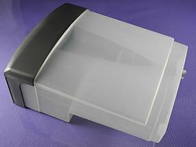 Бачок для воды для моющего раствора пылесоса Thomas для моделей TWIN (198538)