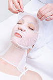 Маска+сироватка зі стовбуровими клітинами BeautyFace, фото 2