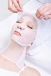 Маска+сыворотка с экстрактом алоэ BeautyFace, фото 2