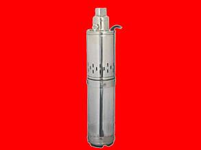 Погружной шнековый насос Werk 4QGD 1.8-50-0.5