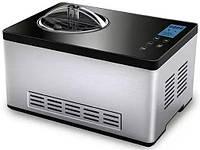 Аппарат для приготовления мороженого GEMLUX GL-ICM507