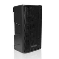 Активная акустическая система dB Technologies B-Hype 10 - 260W