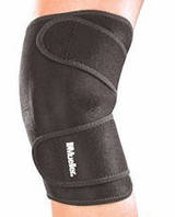 Фиксатор колена MUELLER 4533 Knee Support Neoprene