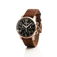Часы Мужские Montblanc Chronometer