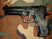 Сигнальный пистолет Ekol Firat Magnum