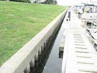 Очистка воды, рек, озер +380 (67) 429-04-50
