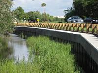 Очистка малых рек +380 (67) 429-04-50