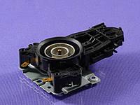 Универсальный термостат с контактной группой для чайника 10A 250V (SLD-118)