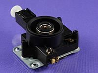 Универсальный термостат с контактной группой и выключателем для чайника 10A 250V (SLD-107A)