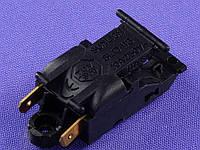 Универсальный термостат для чайника 10A250V (SLD-113)