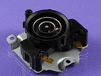 Универсальный термостат с контактной группой для чайника 10A 250V (AP-125)