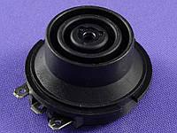 Универсальная контактная группа для подставки чайника 13A250V (SL-168-2)