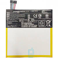Аккумулятор Asus C11P1327 3910 mAh Memo Pad 7 ME176C  Original