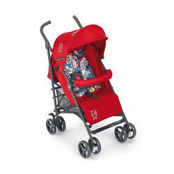 Детская прогулочная коляска Cam Flip - разные цвета