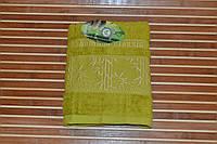 Полотенце бамбуковое лицевое, 50х90, Bamboo Classic, фото 1