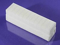 Фильтр выходной (HEPA 11) для моющего пылесоса Thomas (195180) (FTH 06)