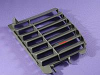 Решетка аква-фильтра для пылесоса Zelmer (829.0067), (12015879)
