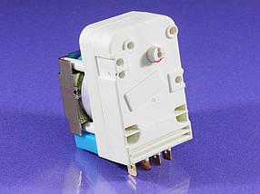 Таймер оттайки для холодильника универсальный аналог (DA45-10003C) (TMP004UN)(TMF-033)