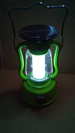 Ліхтарик Yajia YJ-5850T