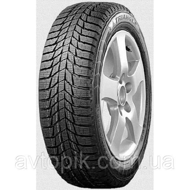 Зимові шини Triangle PL01 255/50 R19 107R XL