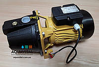 Самовсасывающий насос Optima JET 80A (короткий), фото 1
