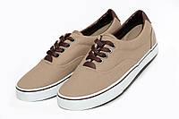Мужская обувь кеды