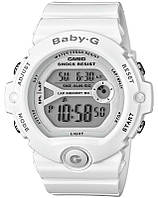 Женские спортивные часы Casio Baby-G BG-6903-7BER