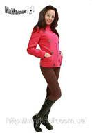 Полупальто кашемировое 3в1: беременность, слингоношение, обычное пальто (демисезонное)