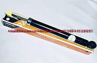 Амортизатор задний газ-масло Geely МК 1014001676 LANNIYA