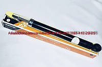 Амортизатор задний газ-масло Chery Tiggo T11-2915010 LANNIYA