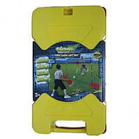 Набор игровой Tailball с сеткой Mookie (7114MK)
