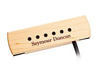 Звукосниматель SEYMOUR DUNCAN SA-3 WOODY XL