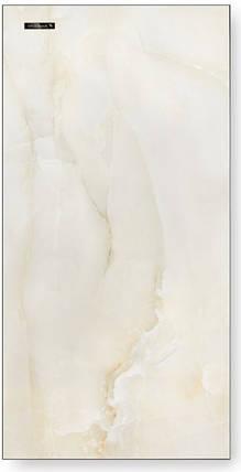 Обігрівач керамічний Teploceramic ТСМ 600 692179 світлий мармур, фото 2