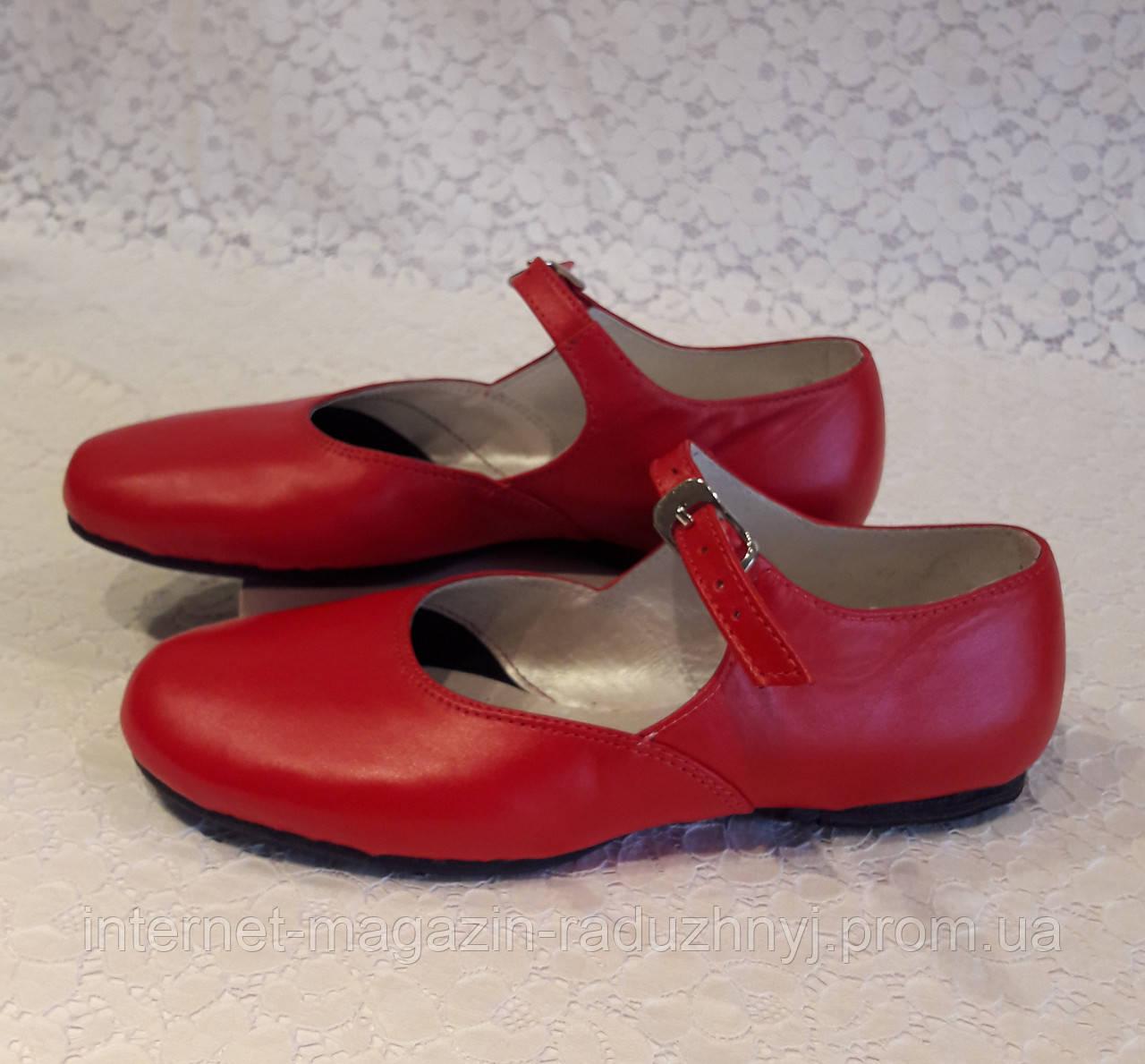 Laguna Лакированные ботинки на сплошной платформе черные | 1189x1280