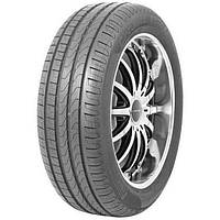 Всесезонные шины Pirelli Cinturato P7 All Season 225/50 R18 95V Run Flat *