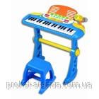 Музыкальный стол,пианино, караоке Winfun