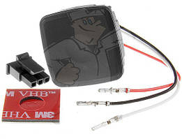 Кнопка переключения бензин/газ AC STAG LED 500