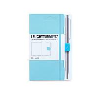 Держатель для ручки Leuchtturm1917 Холодный синий (4004117492082), фото 1