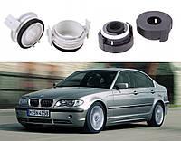 Переходник под ксеноновую лампу на BMW(E39, E46, E60, E65, E90), фото 1