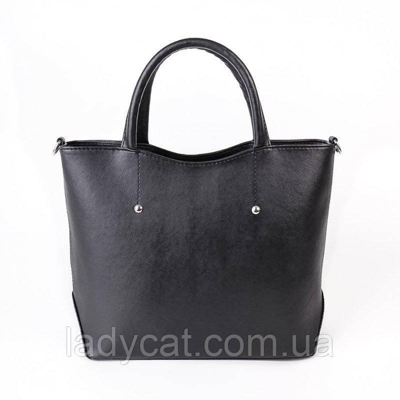4ee59a62d676 Женская сумка из кожзама М79-46: продажа, цена в Николаеве. женские ...