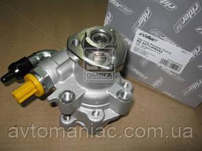 Насос гидроусилителя VW TRANSPORTER V 1.9 TDI 03-09 (ГАРАНТИЯ!)