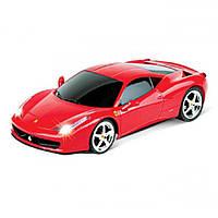 Автомобиль на р у 1:12 Ferrari 458 XQ (XQRC12-2AA)