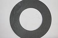 Накладка диска сцепления ЯМЗ Фритекс