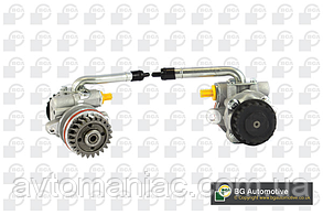 Насос гидроусилителя VW TRANSPORTER V 2.5 TDI 03-09